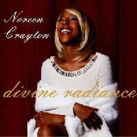 Inspirational singer, Noreen Crayton, releases Make Me Over with Musik Radio Promotions-image