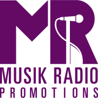 MRP_WebBadge_Purple_Square-01