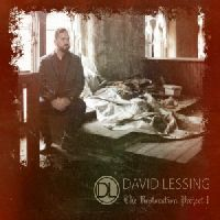 David Lessing releases single Love is Here to worldwide airplay with Musik Radio Promotions-image