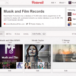 2013-01-25 11_31_38-Musik and Film Records (musikfilm) on Pinterest