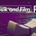 Music and Film's Production Services