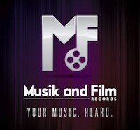 Licensing reform would improve lives of music creators-image