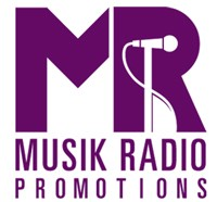 Musik Radio Promotions Around the Globe-image