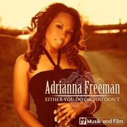 Adrianna_Cover2