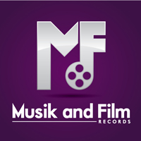 MFRecords_Logosquare