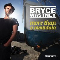 Kiwi Artist Star, Bryce Wastney, Continues to Shine Brightly with Musik and Film Records-image