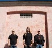 Finlands Hard Rock Band, Joffel Project goes Global with Musik Radio Promotions-image