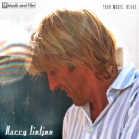 Harry_Tietjen_musik_and_film1acorrected200