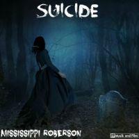 Debut Single Suicide
