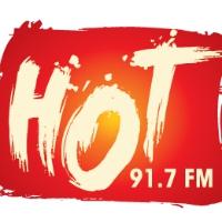 Hot97 200 HD