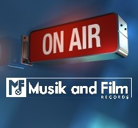 How does an Indie Artist get a Radio Hit In The United States?-image