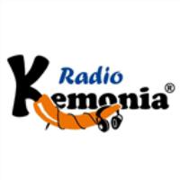 Radio Kemonia 200