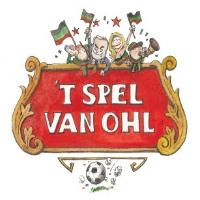 T Spel Van OHL 200HD