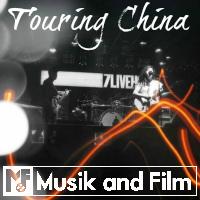 Touring China 200 HD