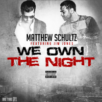 we own the night itunes 200