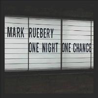 One Night One Chance Album Art