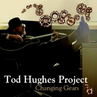 Tod Hughes is making his music dreams come true, the RIGHT way!-image