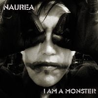 Musik and Film announce signing of electronic/rock band, Naurea-image