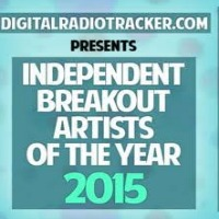 Musik Radio Artists Announced on DRT Breakout Artist 2015-image