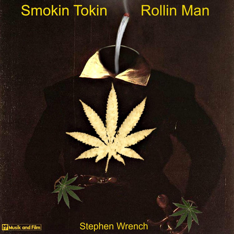 Painting-Smoking-Cannabis--28617