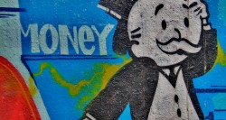 moneysurprise2