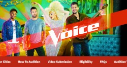 the-voice-tips