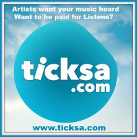 ticksa ad - Copy